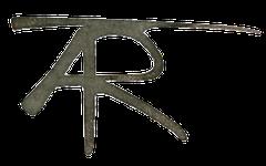Logo Atelier de Ricou