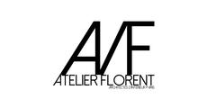 Logo EURL Atelier Florent