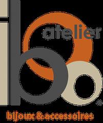 Logo Miae