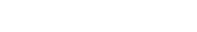 Logo L'Atelier du Marche