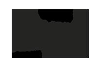 Logo Philippe Allemand Restaur Creat