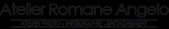 Logo Atelier Romane Angelo