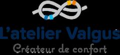 Logo Atelier Valgus