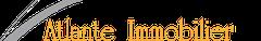 Logo Atalante Immobilier