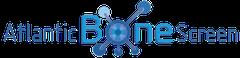 Logo Atlantic Bone Screen