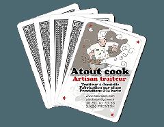 Logo Atout Cook