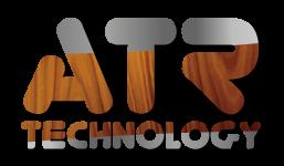 Logo Atr Technology