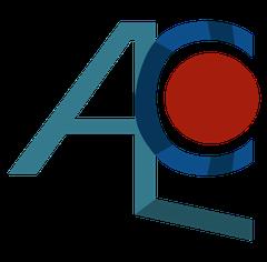 Logo Audicep Audit Compta Expertise Paies