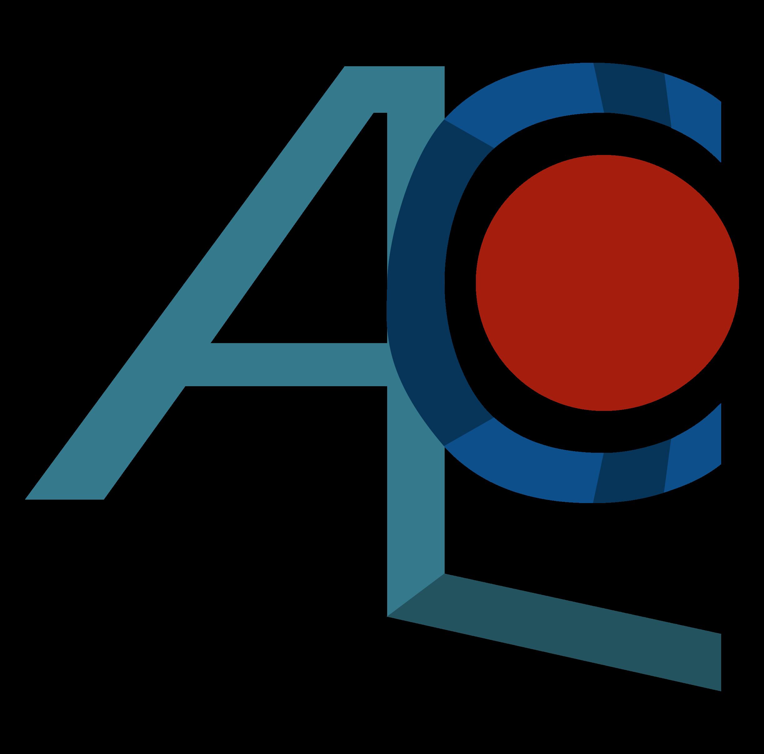 Logo Audicep (Audit Comptabilite Expertise Paies)