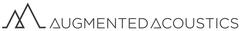 Logo Augmented Acoustics