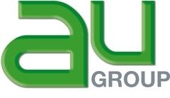 Logo Au Group Assurance Universelle