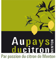 Logo Au Pays du Citron