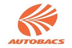 Logo Autobac Saint Brice
