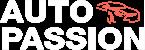 Logo Autopassion 34