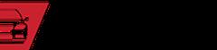 Logo Auto Pieces Saint Georges