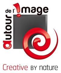 Logo Autour de l'Image