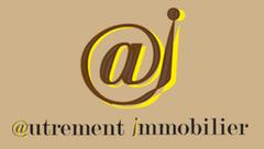 Logo Autrement Immobilier
