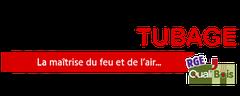 Logo Auvergne Tubage