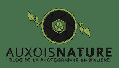 Logo Auxois Nature