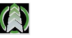 Logo Avan-C