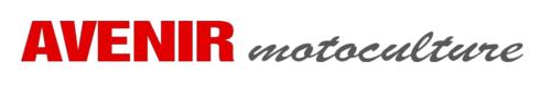 Logo Avenir Motoculture