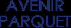Logo Avenir Parquet