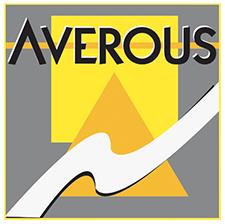 Logo Averous SAS