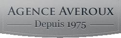 Logo SARL Agence Averoux