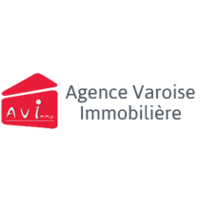 Logo Agence Varoise Immobiliere