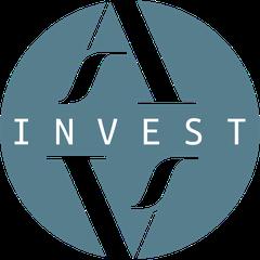 Logo Av Invest