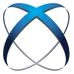 Logo Axilum Robotics