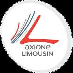 Logo Axione Limousin