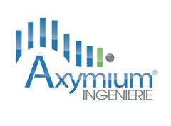 Logo Axymium