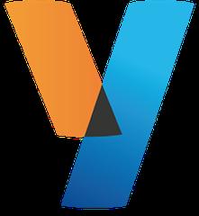 Logo Axyum Concept