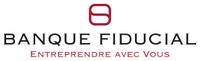 Fidubanque