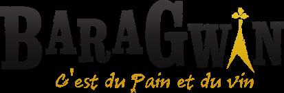 Logo Bara Gwin