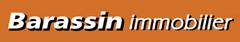 Logo Barassin Immobilier