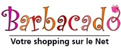 Logo Barbacado