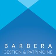 Logo Barbera Gestion