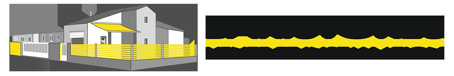 Logo Baristores