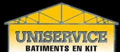 Logo Uniservice