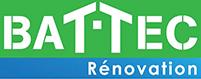 Logo Battec Renovation