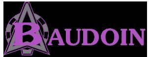 Logo Baudoin