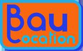 Logo Bau Location