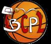 Logo Bcpl