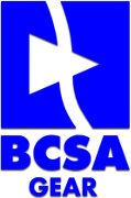 Logo Bc SA