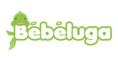Logo Bebeluga
