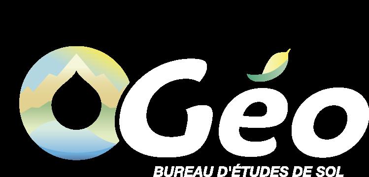 Logo Ogeo