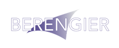 Logo Berengier SA