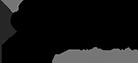Logo Charles Besson SA